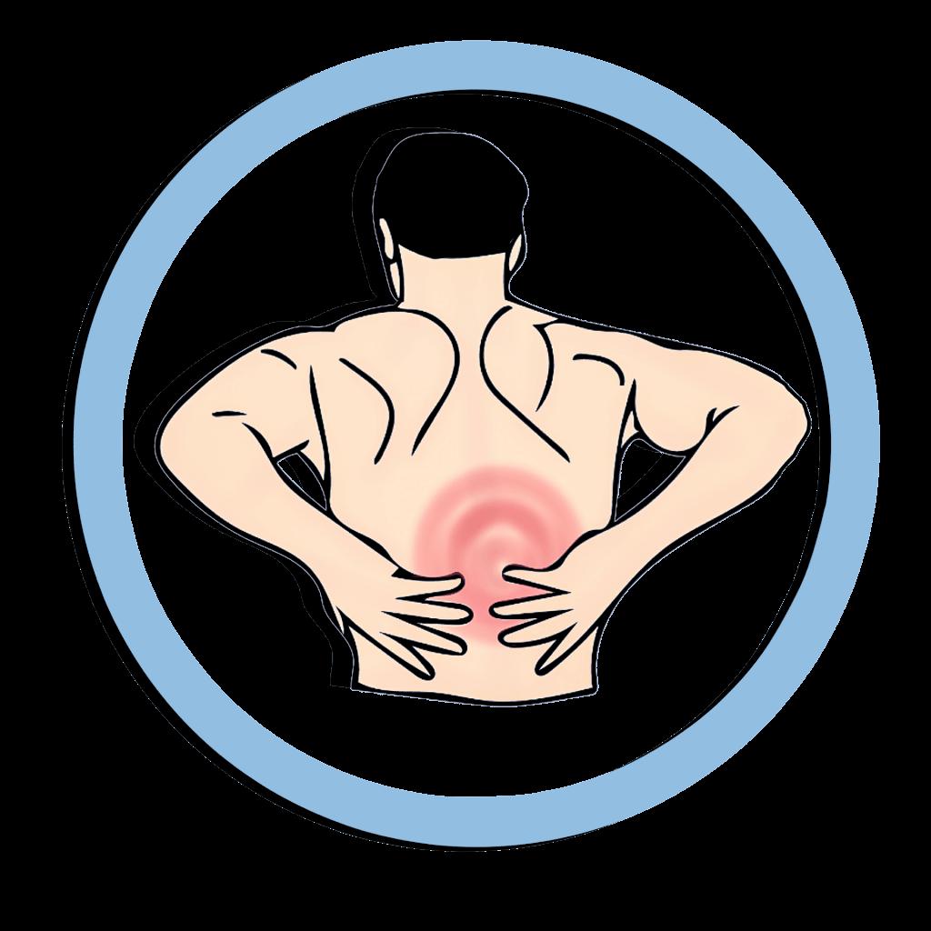 back-pain-2292149_1920