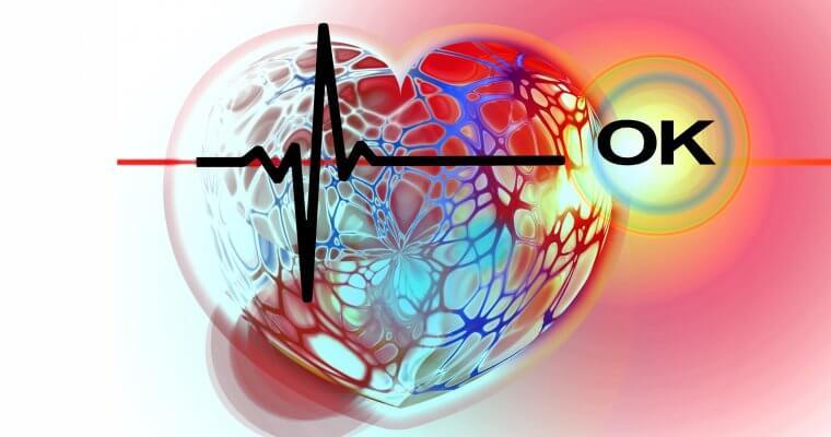 Как да поддържаме сърцето си здраво?