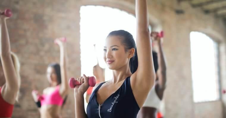 Тяло: 6 професионални съвета за стегнато тяло