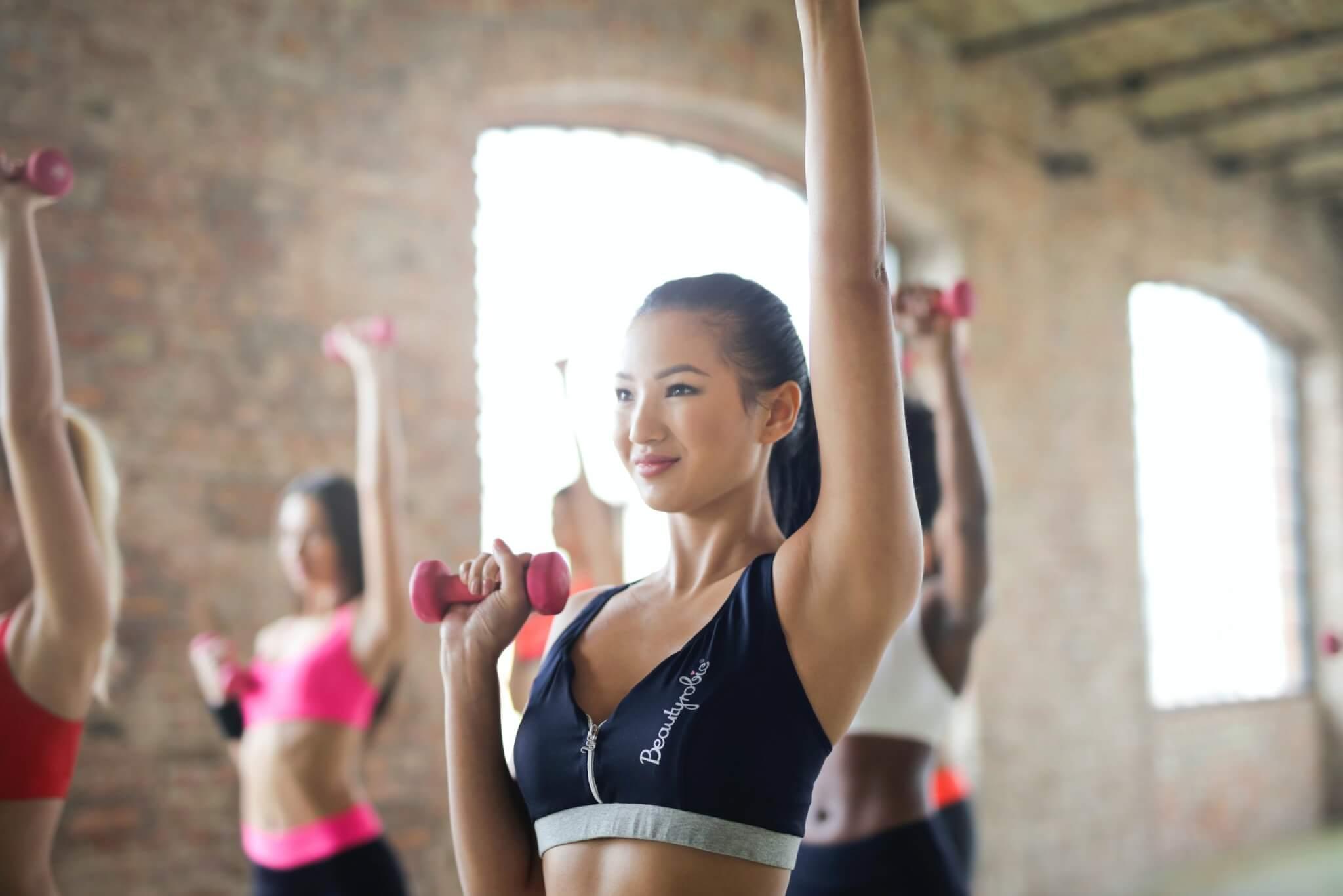 6 професионални съвета за стегнато тяло