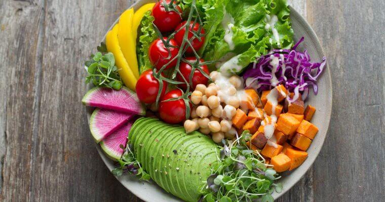 Зеленчуците, които провалят всяка диета