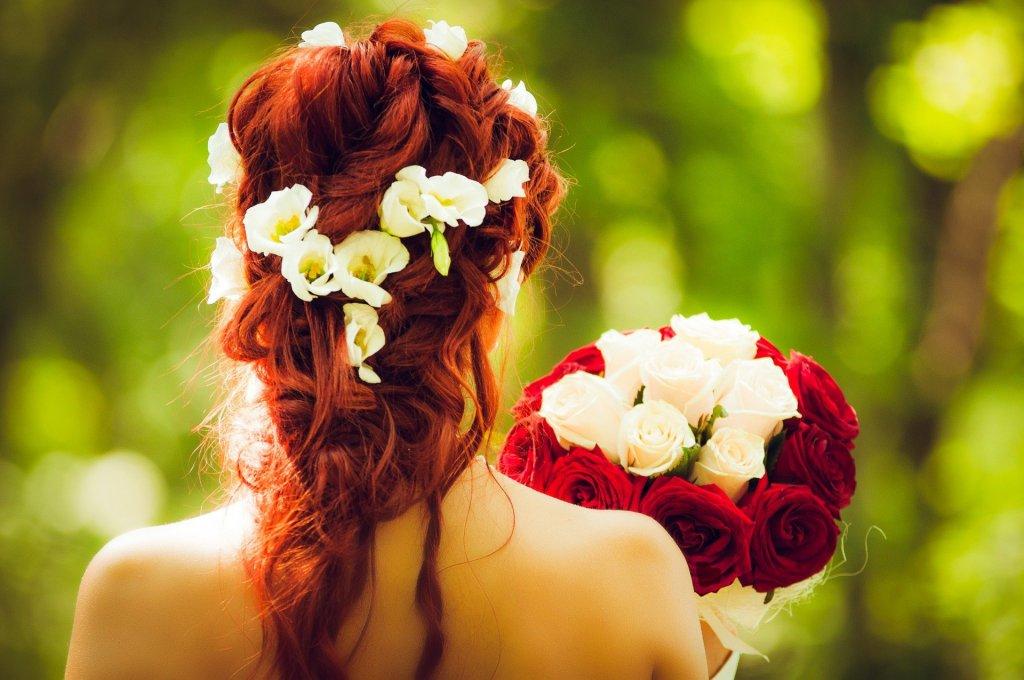 билки-за-красива-коса