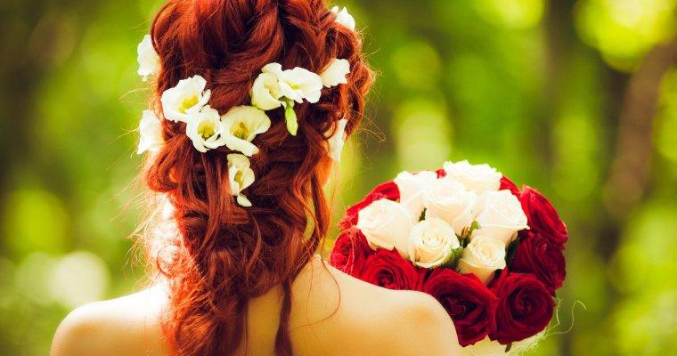 7 билки с невероятни ползи за косата