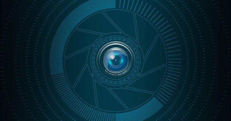 Скрити камери за дома – как максимално да се възползваме от тези функционални устройства