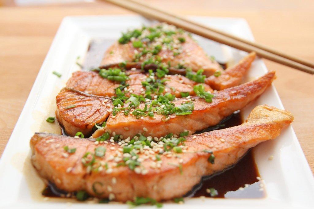 риба-котлет-диета